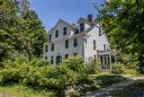 View more information about this historic property for sale in Wilton, New Hampshire