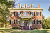 View more about preservation real estate and this historic property for sale in Cartersville, Virginia