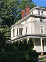 View more about preservation real estate and this historic property for sale in Springfield, Massachusetts