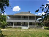 View more about preservation real estate and this historic property for sale in Punta Gorda, Florida