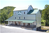 View more about preservation real estate and this historic property for sale in Wytheville, Virginia