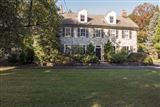 View more about preservation real estate and this historic property for sale in Glenside, Pennsylvania