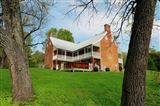 View more about preservation real estate and this historic property for sale in Faber, Virginia