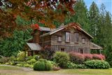 View more information about this historic property for sale in Woodinville, Washington