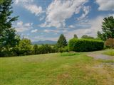 Click for a larger image! Historic real estate listing for sale in Arrington, VA