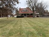 View more about preservation real estate and this historic property for sale in Marshall, Missouri