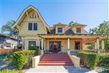 View more about preservation real estate and this historic property for sale in Anaheim, California