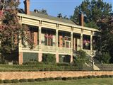 View more about preservation real estate and this historic property for sale in Vicksburg, Mississippi