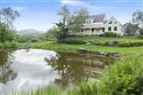 View more about preservation real estate and this historic property for sale in Newport, New Hampshire