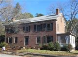 View more about preservation real estate and this historic property for sale in Warrenton, North Carolina