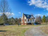 View more about preservation real estate and this historic property for sale in Scottsville, Virginia