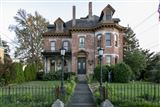View more about preservation real estate and this historic property for sale in New Albany, Indiana