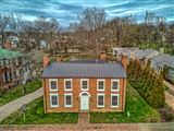 View more about preservation real estate and this historic property for sale in Greeneville, Tennessee