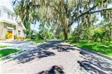 Click for a larger image! Historic real estate listing for sale in Brooksville, FL