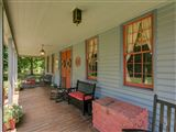 Click for a larger image! Historic real estate listing for sale in Roebuck, SC