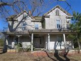 View more information about this historic property for sale in Mt. Gilead, North Carolina