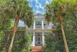 View more information about this historic property for sale in Sumter, South Carolina