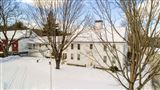 View more about preservation real estate and this historic property for sale in Deering, New Hampshire
