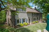 View more about preservation real estate and this historic property for sale in Wyncote, Pennsylvania