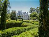 View more about preservation real estate and this historic property for sale in Shenandoah Junction, West Virginia