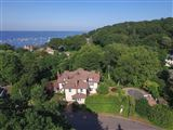 View more about preservation real estate and this historic property for sale in Atlantic Highlands, New Jersey