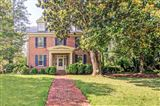 View more about preservation real estate and this historic property for sale in Lynchburg, Virginia