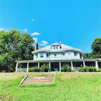 Historic real estate listing for sale in Little Silver, NJ