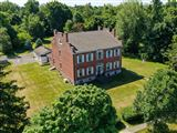 View more about preservation real estate and this historic property for sale in Sackets Harbor, New York