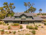 View more about preservation real estate and this historic property for sale in Ventura, California