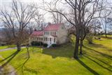 View more about preservation real estate and this historic property for sale in Charles Town, West Virginia