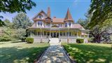 View more about preservation real estate and this historic property for sale in Erin, Tennessee