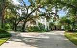 View more about preservation real estate and this historic property for sale in Ft. Pierce, Florida