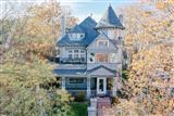 View more about preservation real estate and this historic property for sale in Denver, Colorado