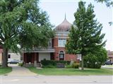 View more about preservation real estate and this historic property for sale in Topeka, Kansas