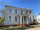View more about preservation real estate and this historic property for sale in Colerain, North Carolina
