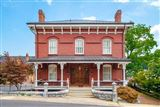 View more about preservation real estate and this historic property for sale in Staunton, Virginia