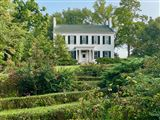 View more information about this historic property for sale in New Castle, Kentucky